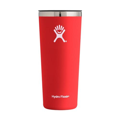 Hydro Flask 22oz Tumbler LAVA