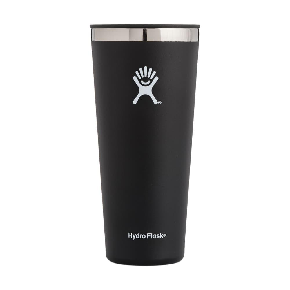 Hydro Flask 32oz Tumbler BLACK