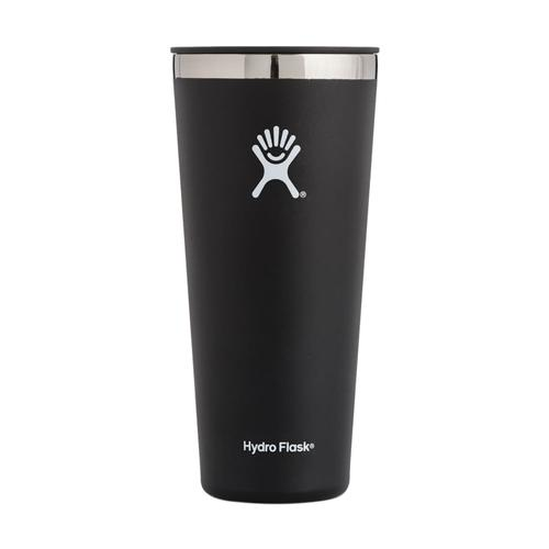Hydro Flask 32oz Tumbler BLACK