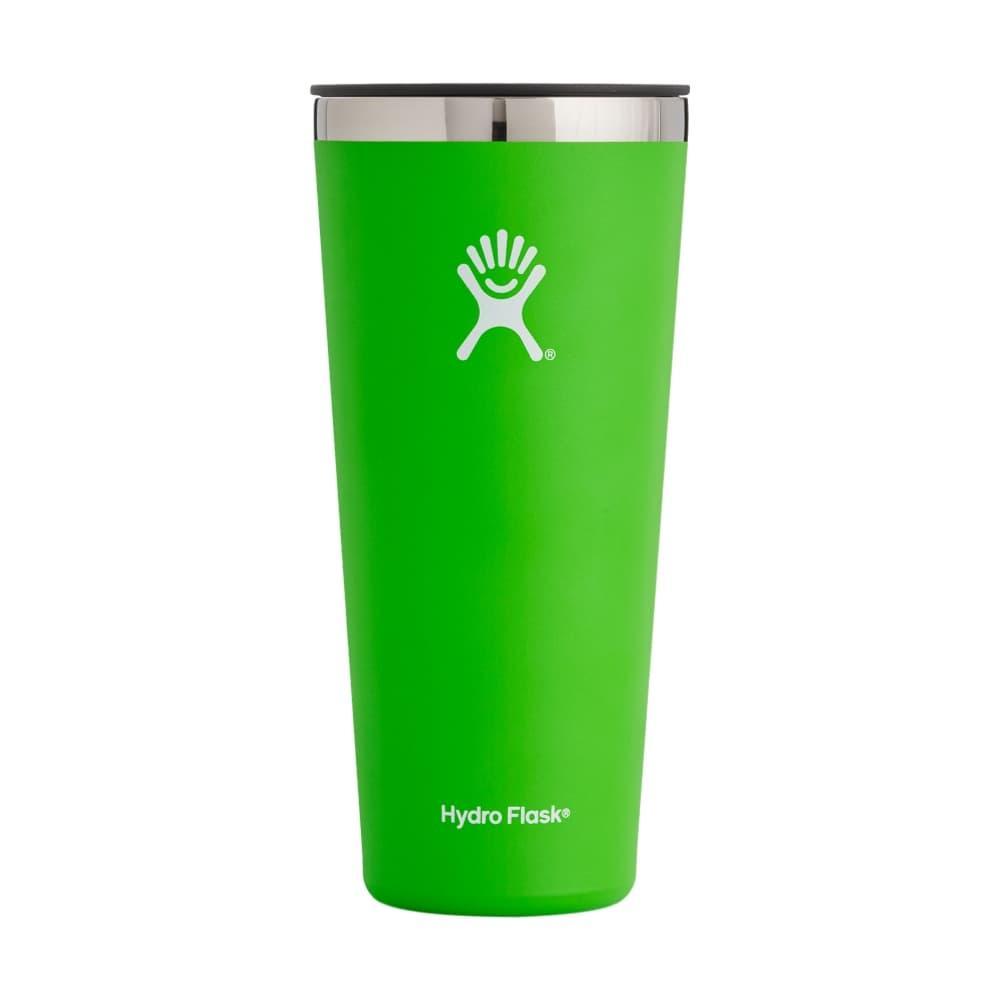 Hydro Flask 32oz Tumbler KIWI