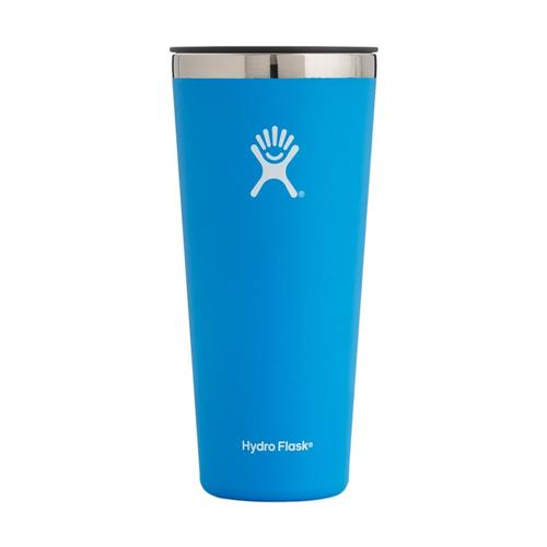 Hydro Flask 32oz Tumbler PACIFIC