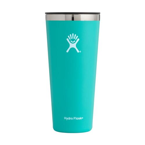 Hydro Flask 32oz Tumbler MINT