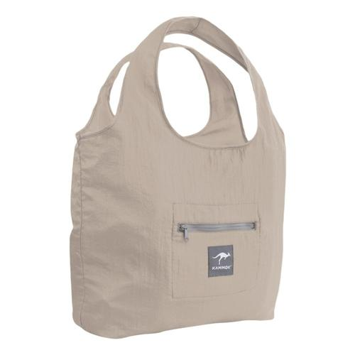 Kammok Tote Bag TAN