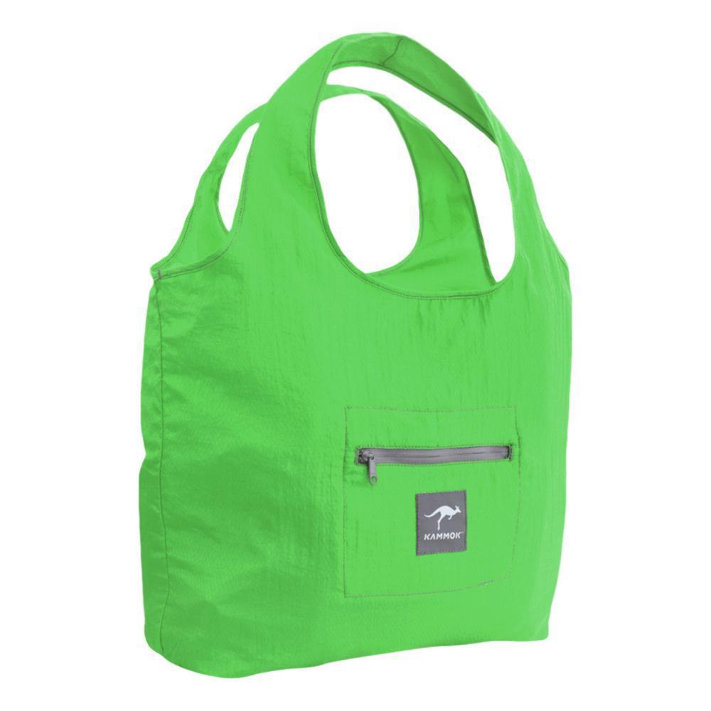 Kammok Tote Bag GREEN