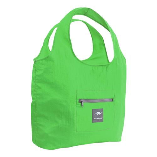 Kammok Tote Bag GREEN