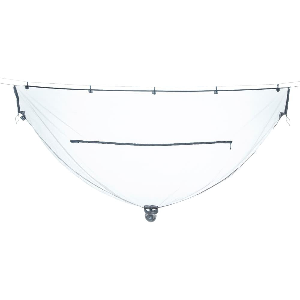 Kammok Dragonfly Insect Netting GREY