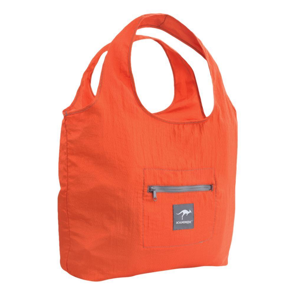 Kammok Tote Bag RED