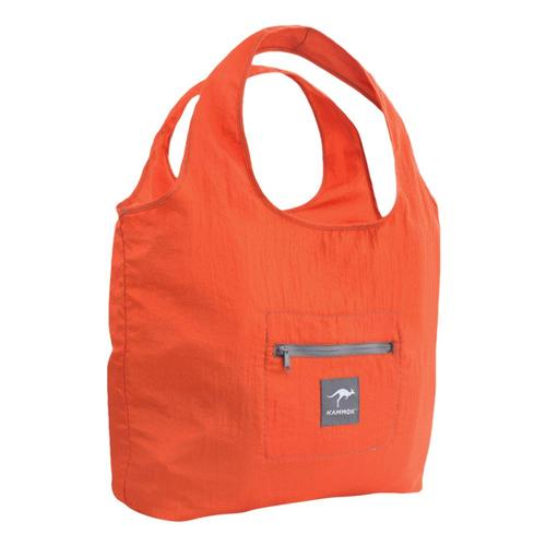 Kammok Tote Bag RED