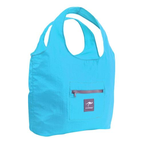 Kammok Tote Bag BLUE
