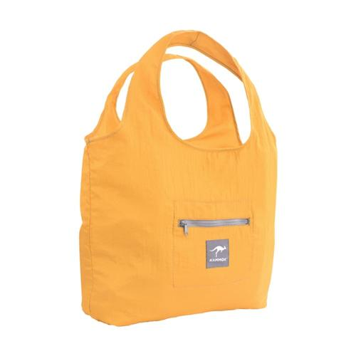 Kammok Tote Bag