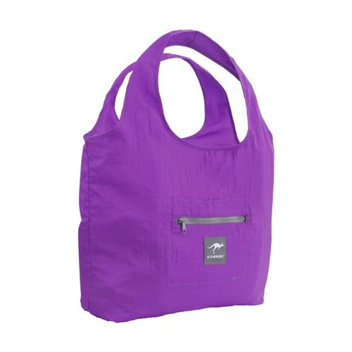 Kammok Tote Bag PURPLE