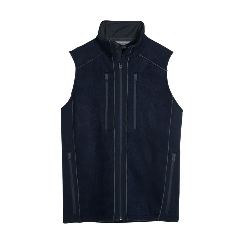 Kuhl Men's Interceptr Vest MUTBLUE