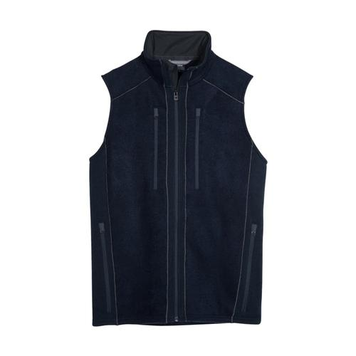 Kuhl Men's Interceptr Vest MUTBLUE