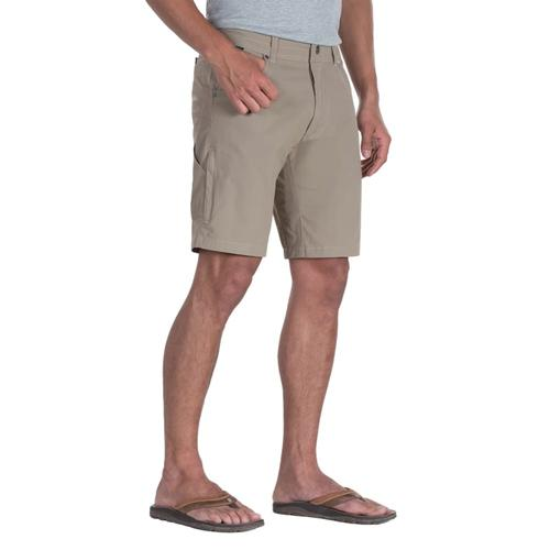 Kuhl Men's Rambler Shorts - 10in