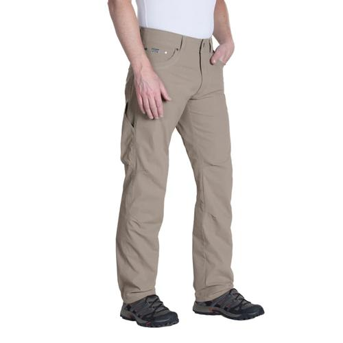 Kuhl Men's Revolvr Pants - 32in NOMADKHAKI