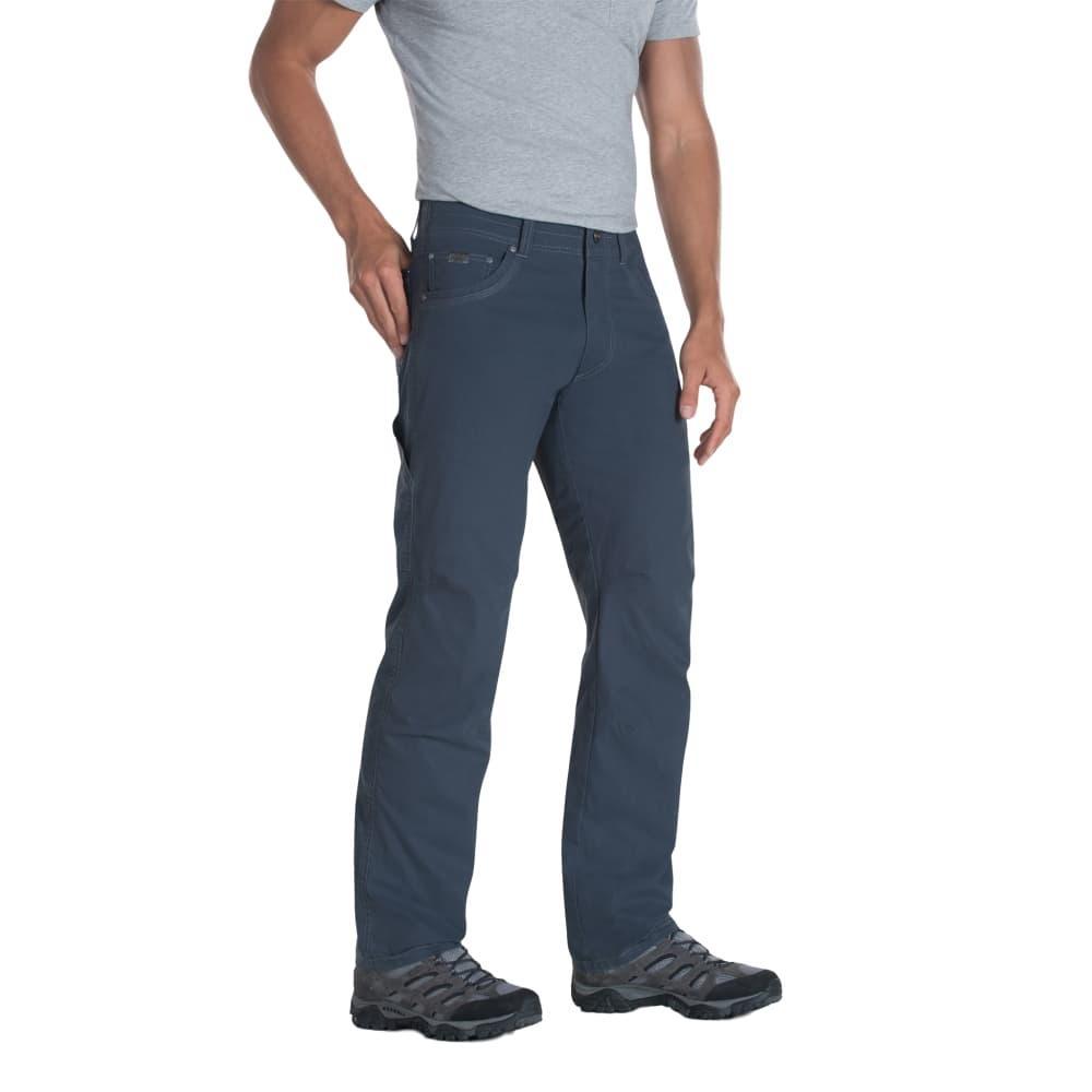 Kuhl Men's Revolvr Pants - 32in RAPBLUE