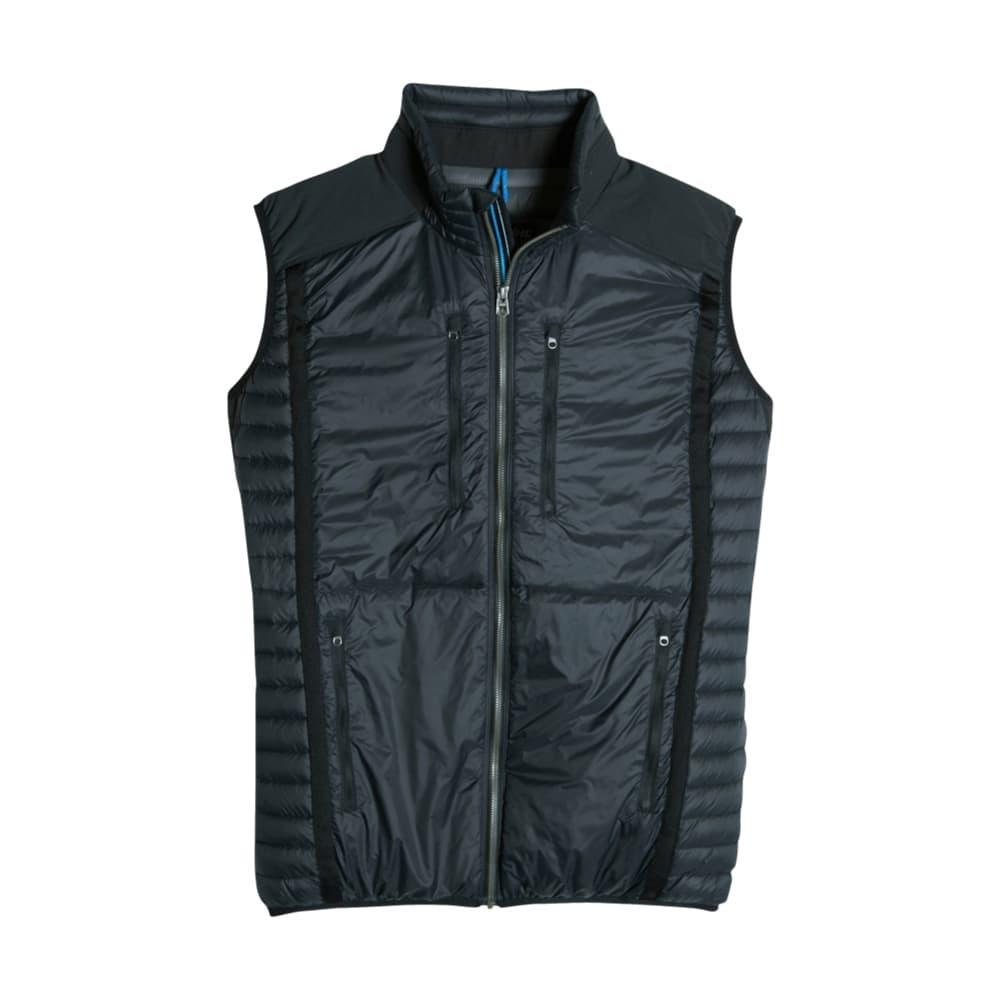 Kuhl Men's Spyfire Vest RAVEN