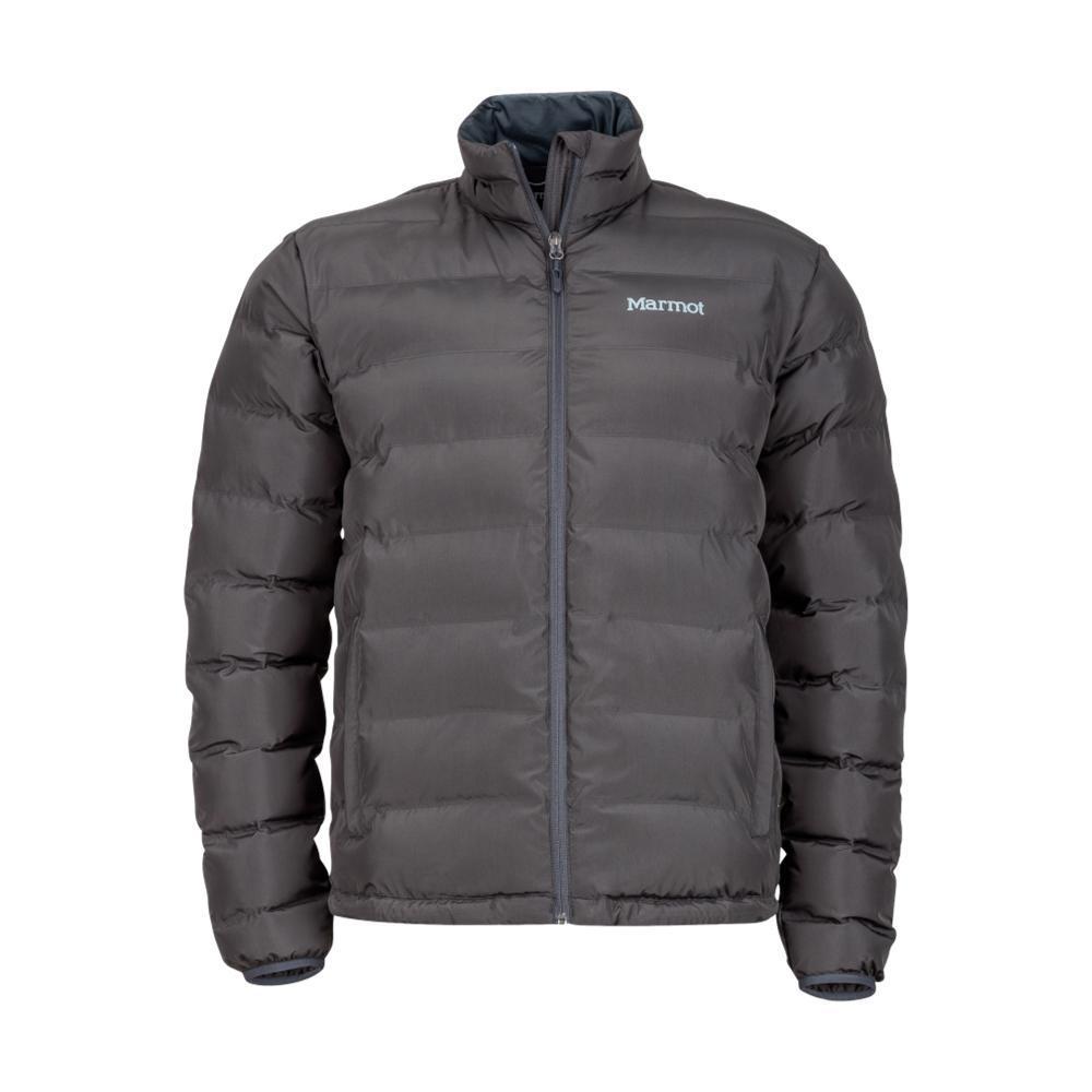 Marmot Men's Alassian Featherless Jacket SLTGRY_1440