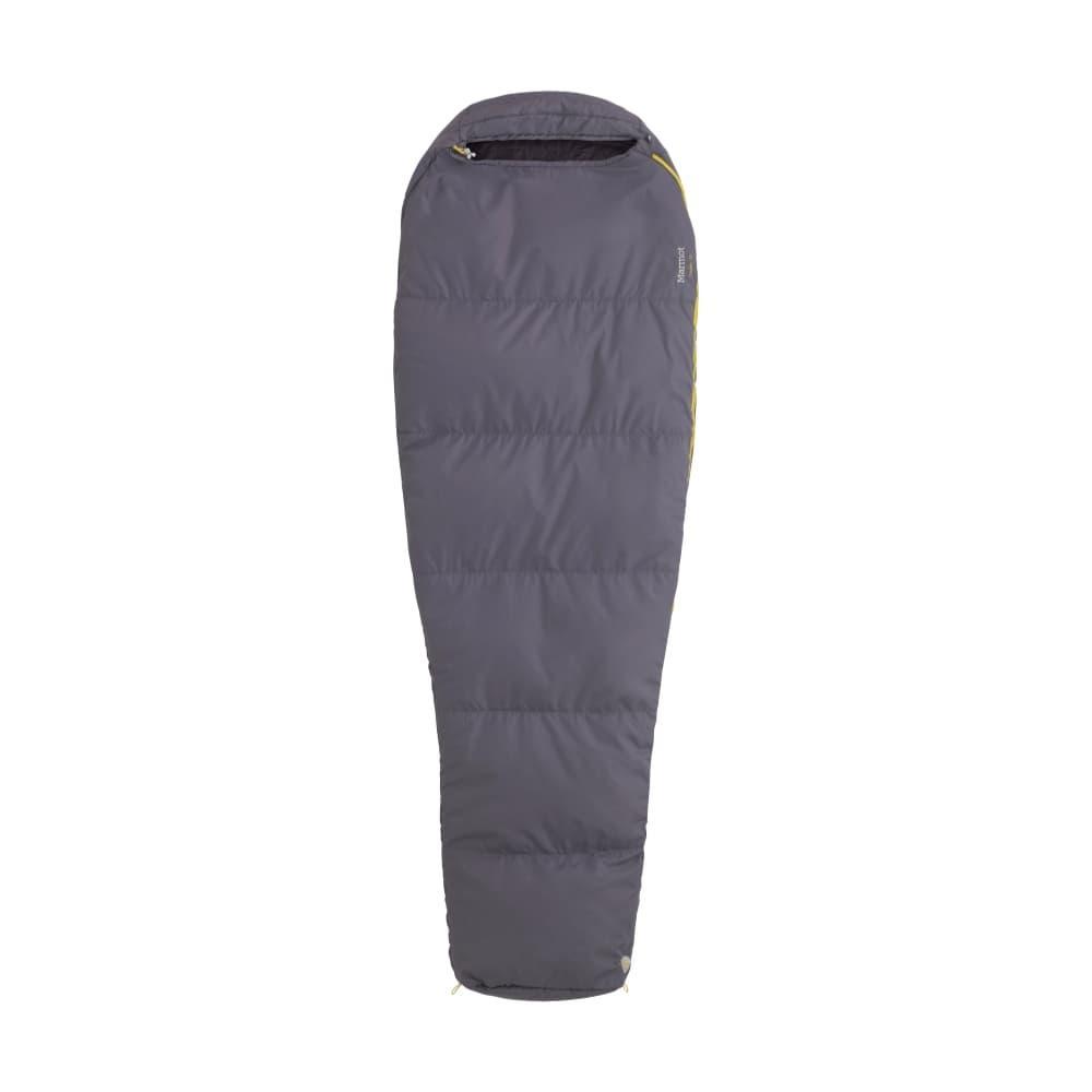 Marmot Nanowave 55 - Long Sleeping Bag FLINT_1105