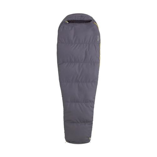 Marmot Nanowave 55 - Long Sleeping Bag FLINT_1105