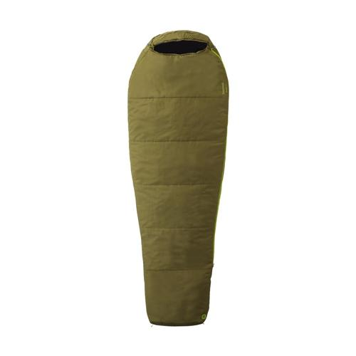 Marmot Nanowave 35 - Regular Sleeping Bag MOSS_4190