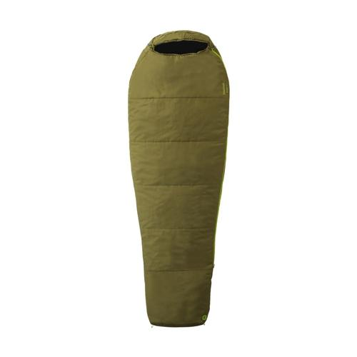 Marmot Nanowave 35 - Long Sleeping Bag MOSS_4190
