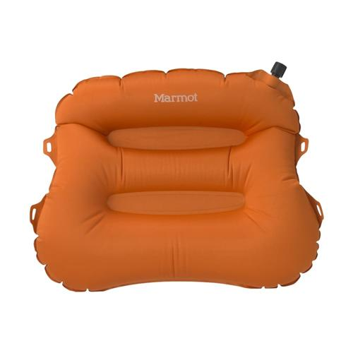 Marmot Cirrus Down Pillow VORNG_9260