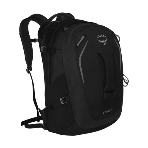 Osprey Comet 30 Backpack BLACK