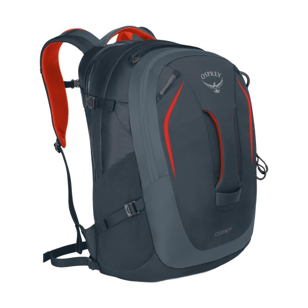 Osprey Comet 30 Backpack ARMORGREY