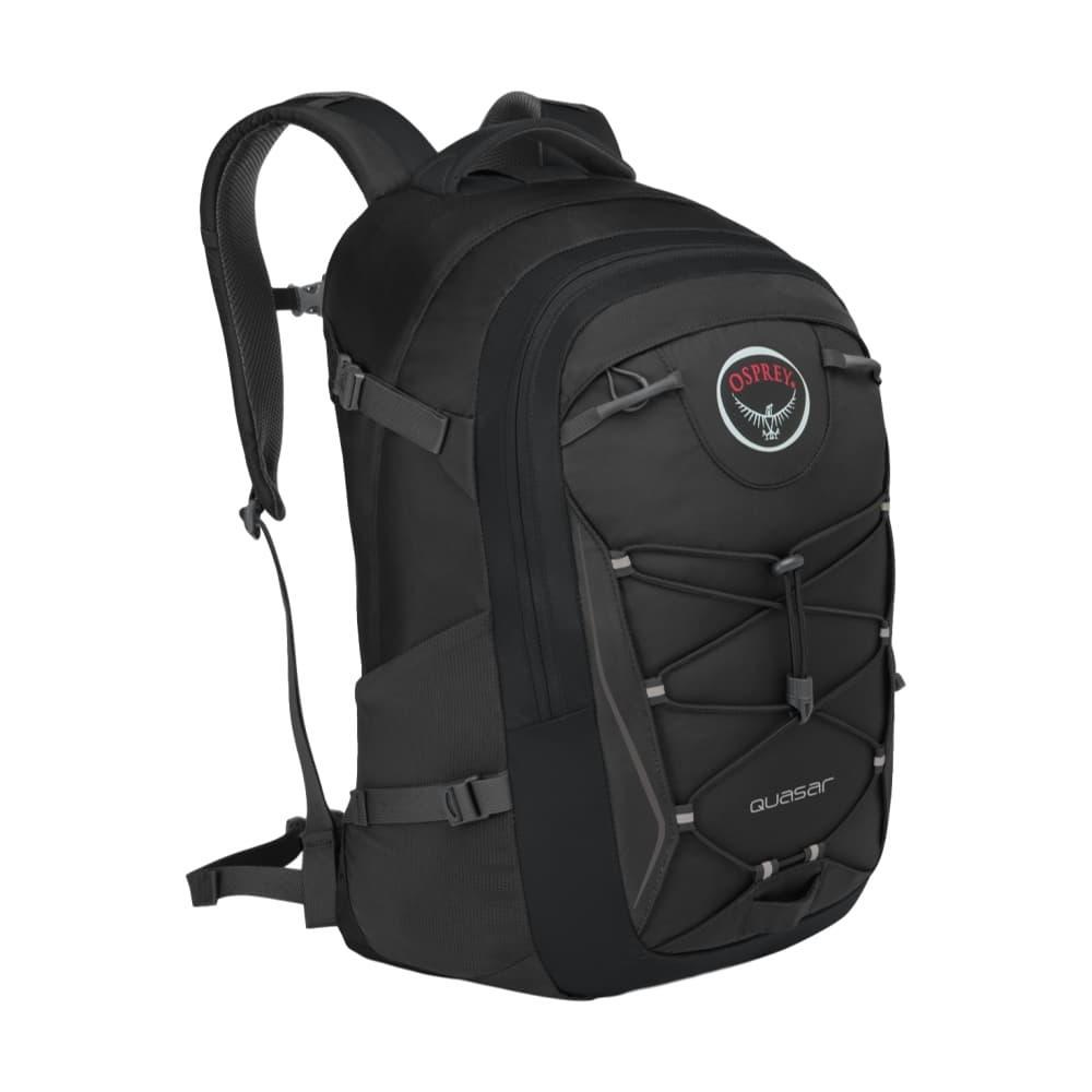 Osprey Quasar 28 Backpack BLACK