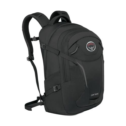 Osprey Parsec 31 Backpack BLACK