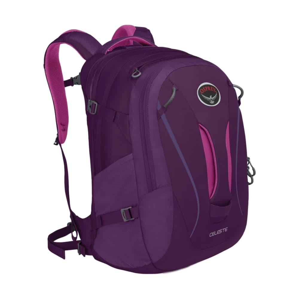 Osprey Women's Celeste 29 Backpack MRPOSPURPLE