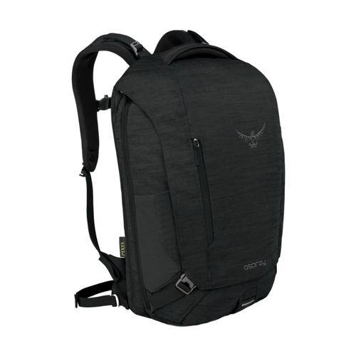 Osprey Pixel 26 Backpack BLACK