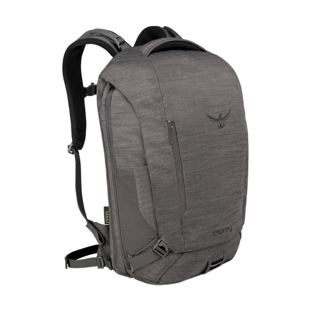 Osprey Pixel 26 Backpack SHARKGREY