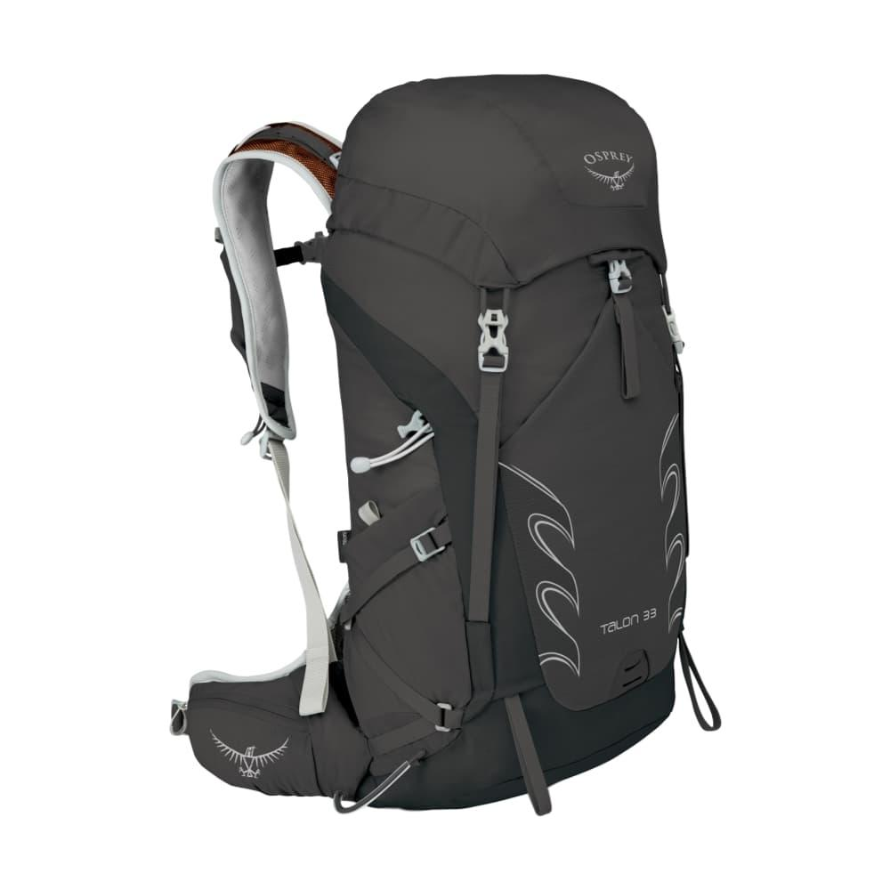 Osprey Talon 33 - Small/Medium Pack BLACK