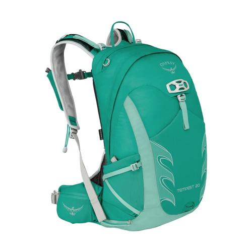 Osprey Women's Tempest 20 - Extra Small/ Small Daypack LUCENTGREEN