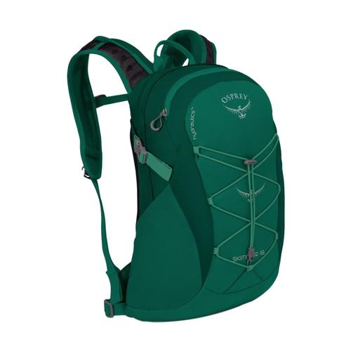 Osprey Womens - Skimmer 16 Hydration Pack JADEGREEN