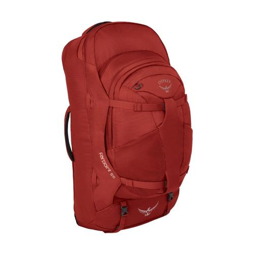 Osprey Farpoint 55 Travel Pack - M/L