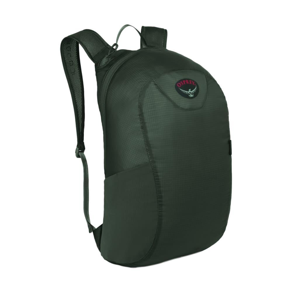 Osprey Ultralight Stuff Pack 18L SHDWGREY