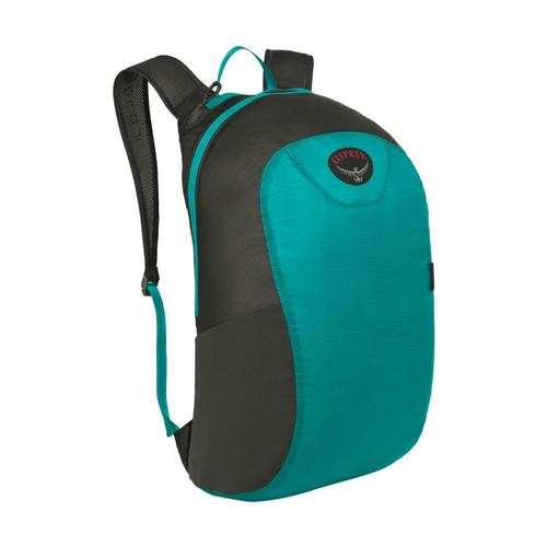 Osprey Ultralight Stuff Pack 18L Tropteal