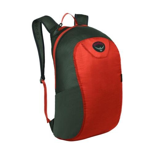 Osprey Ultralight Stuff Pack 18L