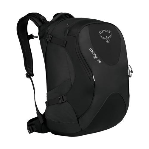 Osprey Ozone Travel Pack 35 BLACK