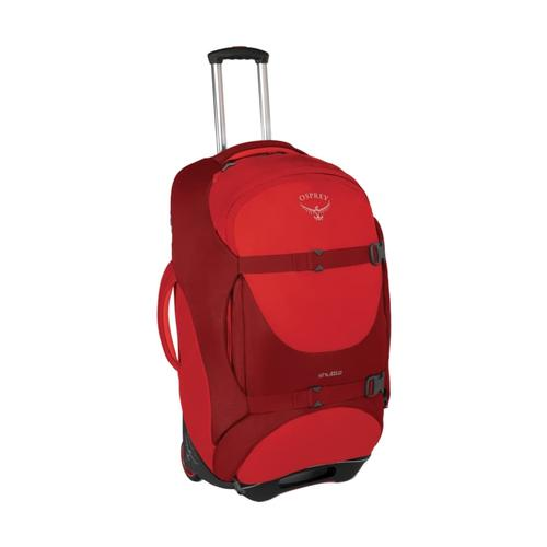 Osprey Shuttle 100L/30in