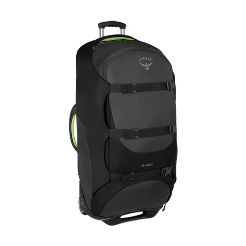 Osprey Shuttle 130L/36in Mgrey