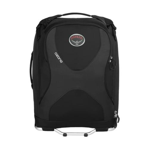 Osprey Ozone 36L/18in BLACK