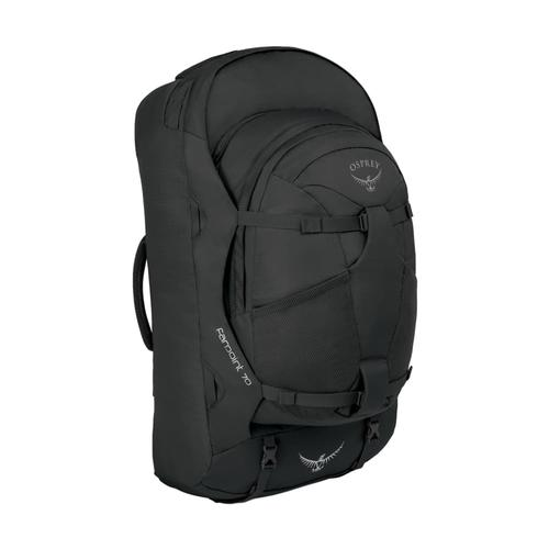 Osprey Farpoint 70 - Small/Medium