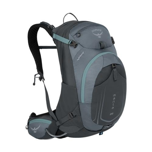 Osprey Manta AG 28 - Small/Medium Backpack Fossilgrey
