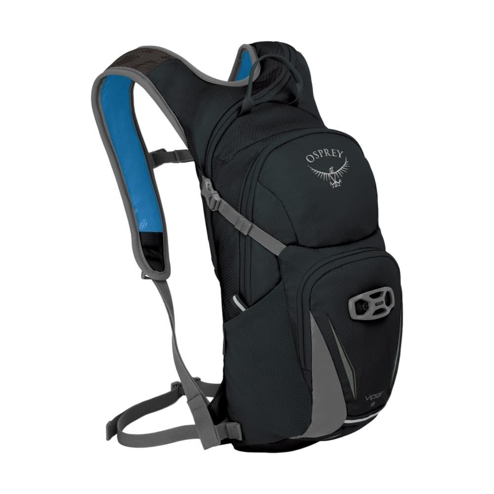 Osprey Viper 9 Hydration Pack BLACK