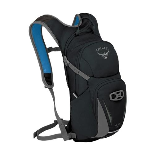 Osprey Viper 9 Hydration Pack BLACK