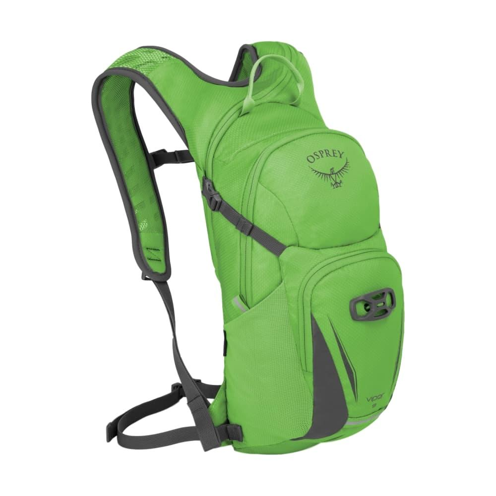 Osprey Viper 9 Hydration Pack WASABIGREEN